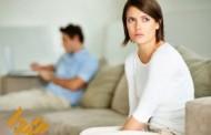 بهانه های زنانه و مردانه برای خیانت