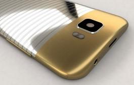 شایعه رونمایی از سامسونگ Galaxy S7 تا 4 ماه آینده
