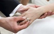 10 شرط مهم برای ازدواج چیست؟