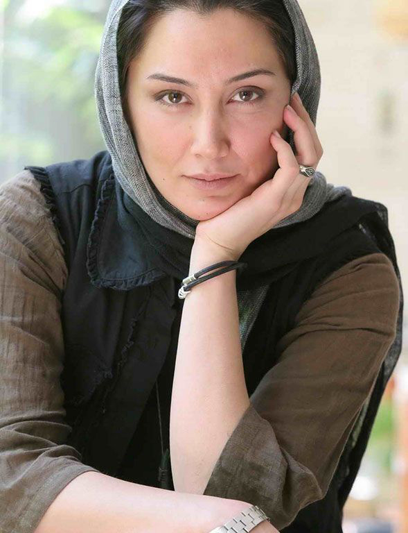 ایده های آرامش بخش در دکوراسیون خانه هدیه تهرانی