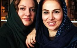 عکس های جدید بازیگران ایرانی ویژه مهر ماه ۹۴