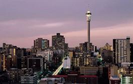 ارزان ترین شهرهای دنیا +عکس