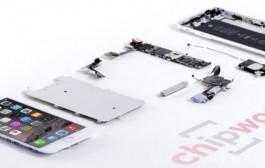 پردازنده A9 همراه با دو سایز مختلف عرضه میشود؛ آیا عملکرد نیز متفاوت خواهد بود؟