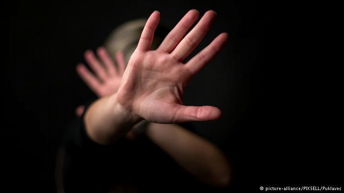 تجاوز گروهی به دختران در جنگلهای شمال قزوین
