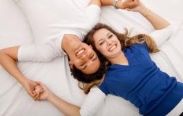 5 راه که باعث صمیمیت بیشتر بین زوجین میشود