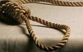 خودکشی دردناک جوان ۲۴ ساله کرجی