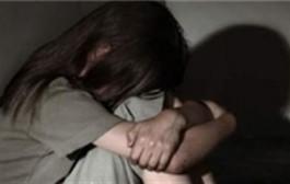 تجاوز گروهی به کودک 8 ساله بخاطر رد درخواست ازدواج