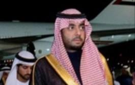 تجاوز شاهزاده سعودی به زنان خدمتکار