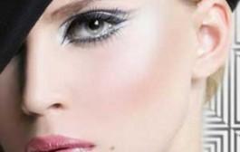 نکات کاربردی برای داشتن چشمهایی زیباتر