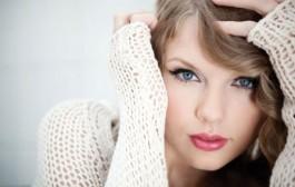 این دختر جوان زیبا روزی ۱ میلیون درآمد دارد +عکس