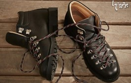 بهترین برندهای کفش مردانه