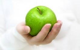 ۵ کاری که برای جلوگيری از سرطان پروستات باید انجام دهید