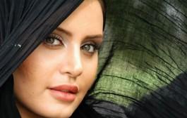 الناز شاکردوست برنده جایزه بهترین بازیگر زن در جشنواره آمریکا شد+عکس