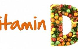 کمبود ویتامین D عامل ابتلا به زوال عقل