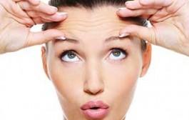 راهکار های اساسیبرای كاهش دادن چين و چروك های پوست