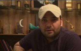 قضیه تصادف و بازداشت احسان علیخانی چیست؟! عکس