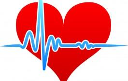 برای سلامتی قلبمان چه بخوریم ؟
