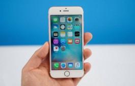 اپل چگونه از آیفون 6S یک تلفنهمراه مقاوم در برابر آب ساخت؟