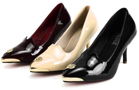 مدل کفش سال 94, جدیدترین کفش های سال 94