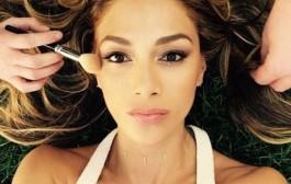 مدل موی نیکول شرزینگر خواننده هالیوودی