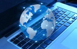 قطع و وصلی اینترنت در کشور همچنان ادامه دارد