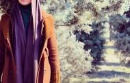 بیوگرافی و عکس های جدید صدف طاهریان