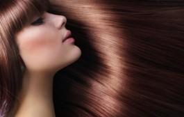 موهای خود را پرپشت و زیبا کنید