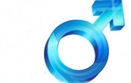 10 علت اختلالات جنسی مردانه
