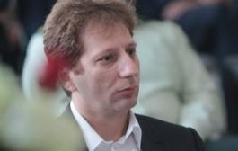 وکیل بابک زنجانی: ۱,۴۲۷,۵۰۰,۰۰۰ یورو بدهی موکلم پرداخت شد