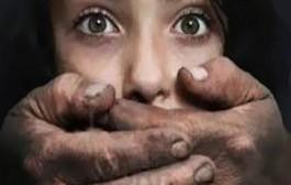 خودکشی دختر 8 ساله به خاطر تجاوز جنسی پدر