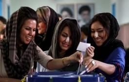 تمسخر عرب ها به جراحی بینی در ایران و پاسخ ایرانی ها