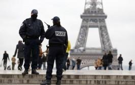 تعداد کشته شدگان ایرانی در حادثه تروریستی پاریس