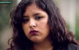 داستان دختری که ۴۳۲۰۰ بار مورد تجاوز قرار گرفت