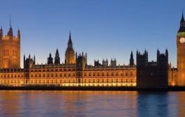 10 مکان دیدنی شهر لندن - عکس
