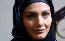 تن ندادن به رابطه نامشروع بازیگر زن ایرانی باعث حذف شدنش شد !