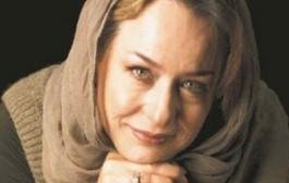 عکس های همسر جدید آزیتا حاجیان به همراه بیوگرافی