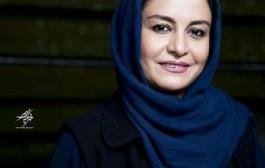 عکس های جدید بازیگران ایرانی آبان 94