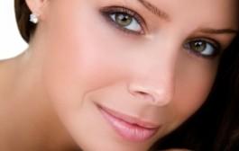 برای حفظ سلامت پوست چکار کنیم؟