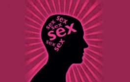 آیا داشتن میل جنسی زیاد بیماری محسوب میشود؟
