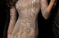 مدل لباس مجلسی کوتاه زنانه و دخترانه 2015