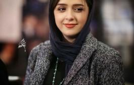 عکس های بازیگران در نشست خبری سریال شهرزاد