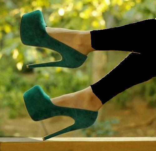 new-models-and-beautiful-high-heels-2016-nazdoone.com (10)
