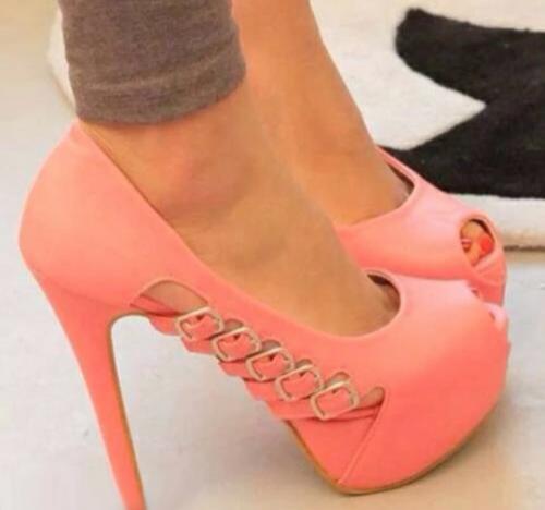 new-models-and-beautiful-high-heels-2016-nazdoone.com (7)