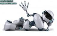 آدرس ربات های کاربردی و خفن تلگرام !