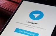 3 ترفند کاربردی تلگرام که از آن بی خبر هستید!