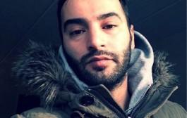 سلفی جدید یاس در اینستاگرام +عکس