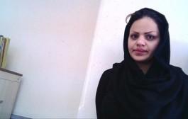 حواستان به زنان زورگیر خوشتیپ در غرب تهران باشد!