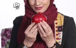 عکس های بازیگران در شبکه های اجتماعی سری جدید