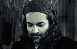 خبر دستگیری و بازداشت یغما گلرویی/ عکس