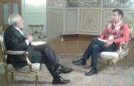 دانلود برنامه نود با حضور جواد ظریف وزیر امور خارجه